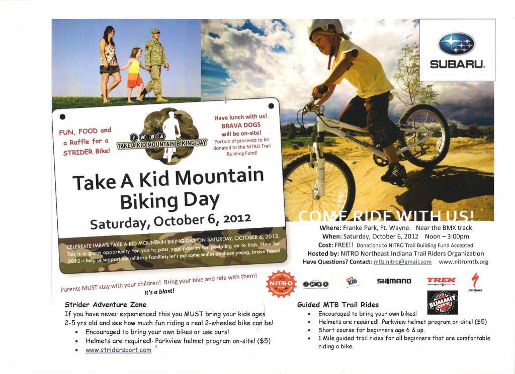 Take a kid Mountain Biking Day at Franke Park-takmtbd.jpg