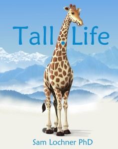 Name:  Tall.Life-Cover-237x300.jpg