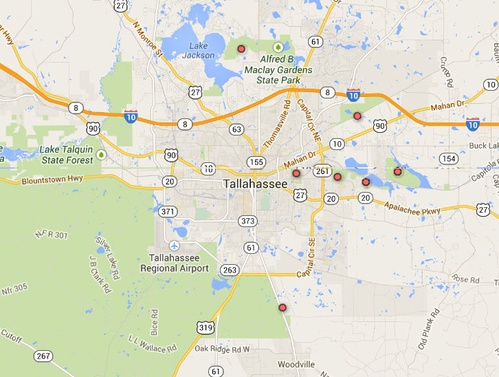 Florida - Highest Concentration of Trail Areas-tallahassetrails.jpg