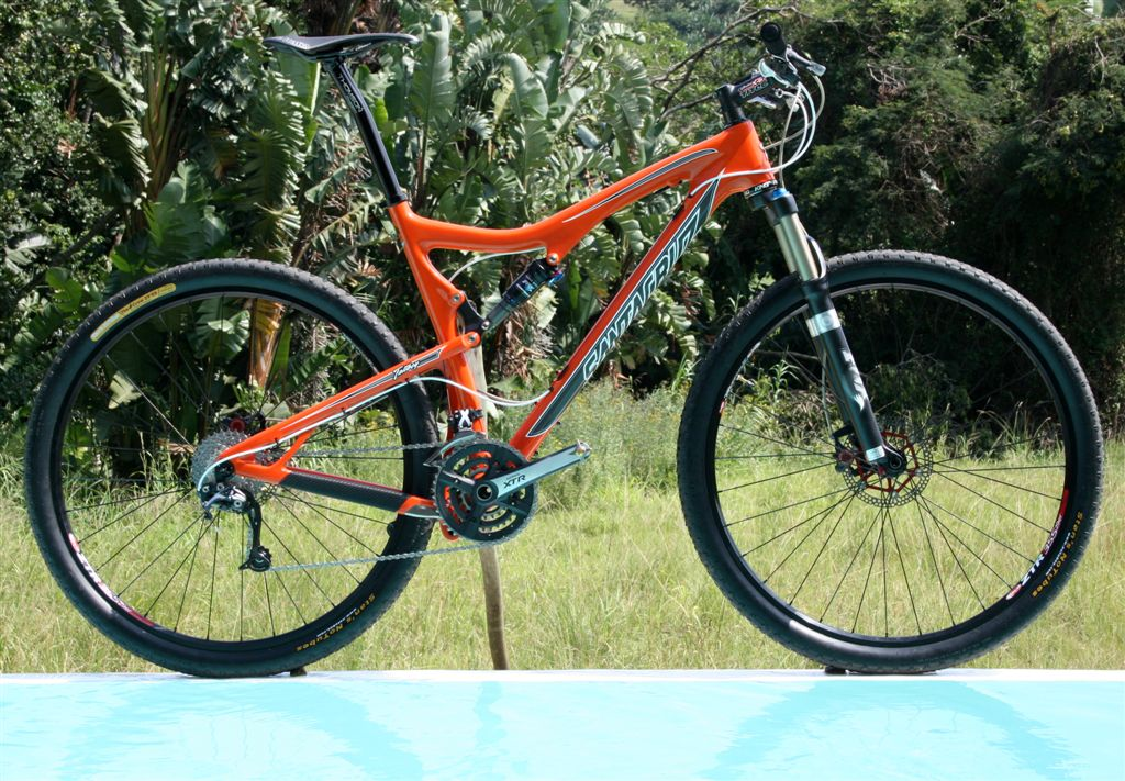 Post Pictures of your 29er-tallboy.jpg