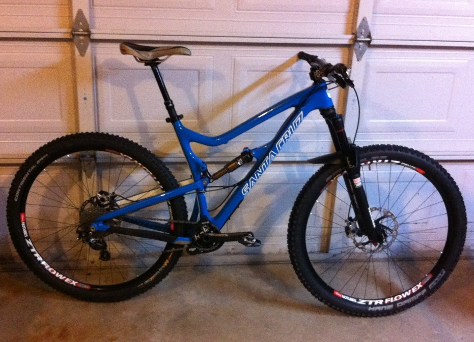 Tallboy LTc DBair CS - anyone riding one-tallboy-ltc.jpg