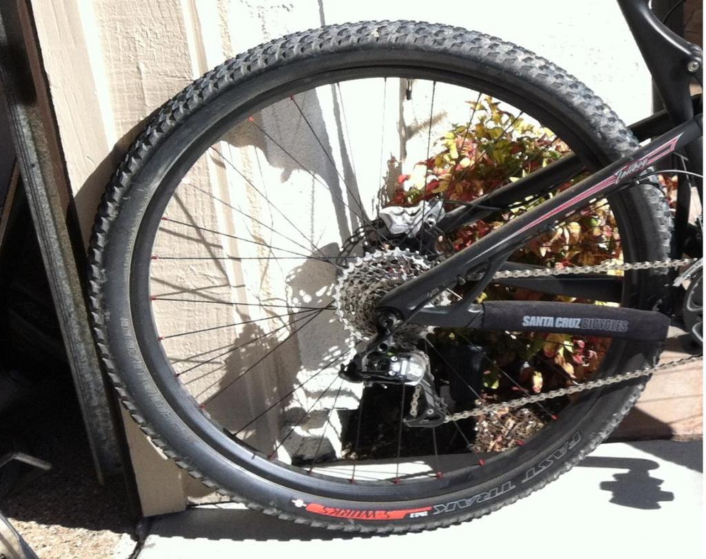 (Cheap) Chinese Carbon Rims?-tallboy-wheel.jpg