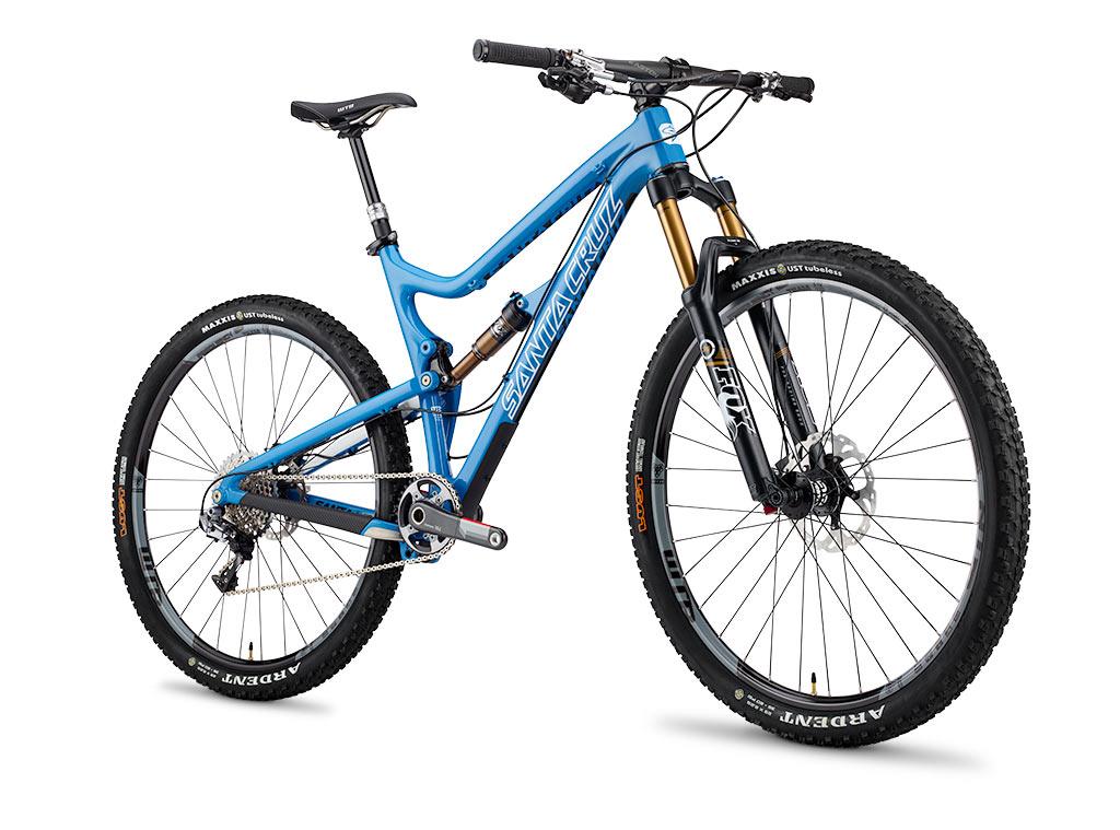 New Tallboy LTc color?-tallboy_ltc_3-4_blue.jpg