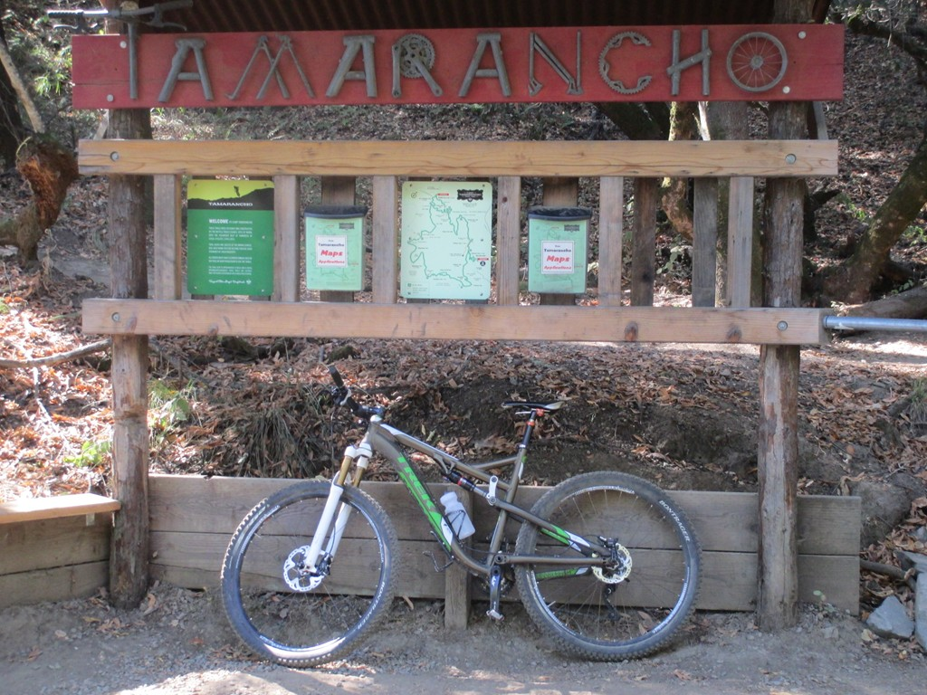 Bike + trail marker pics-tamarancho_sign.jpg