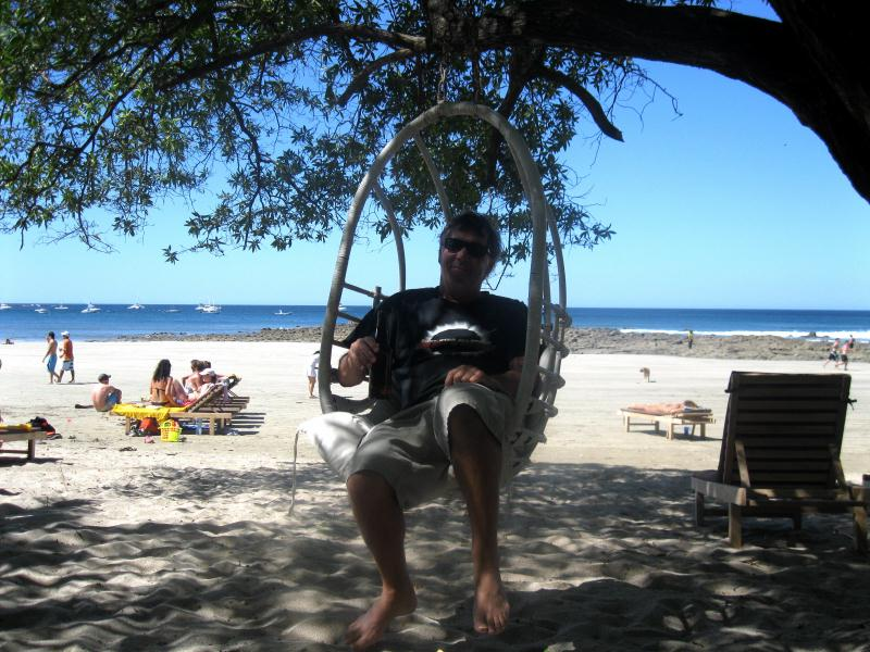 Tires for la ruta And training plan ideas-tamarindo-relaxing-2.jpg
