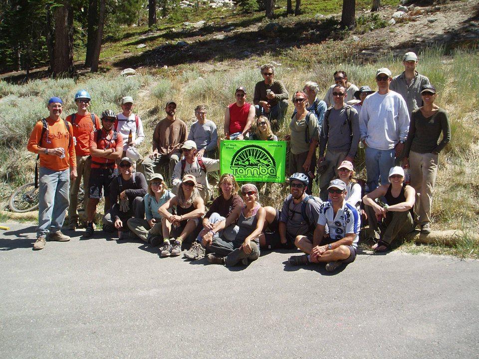 Tahoe 2013: Upcoming Camp, Build, & Ride weekends!-tamba-weekend.jpg