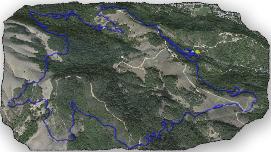 Go to Tamarancho...-tamo-map-copy.jpg