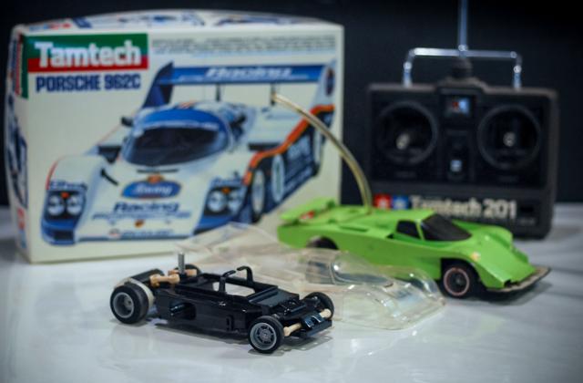 OT: RC Cars-tamtech201.jpg