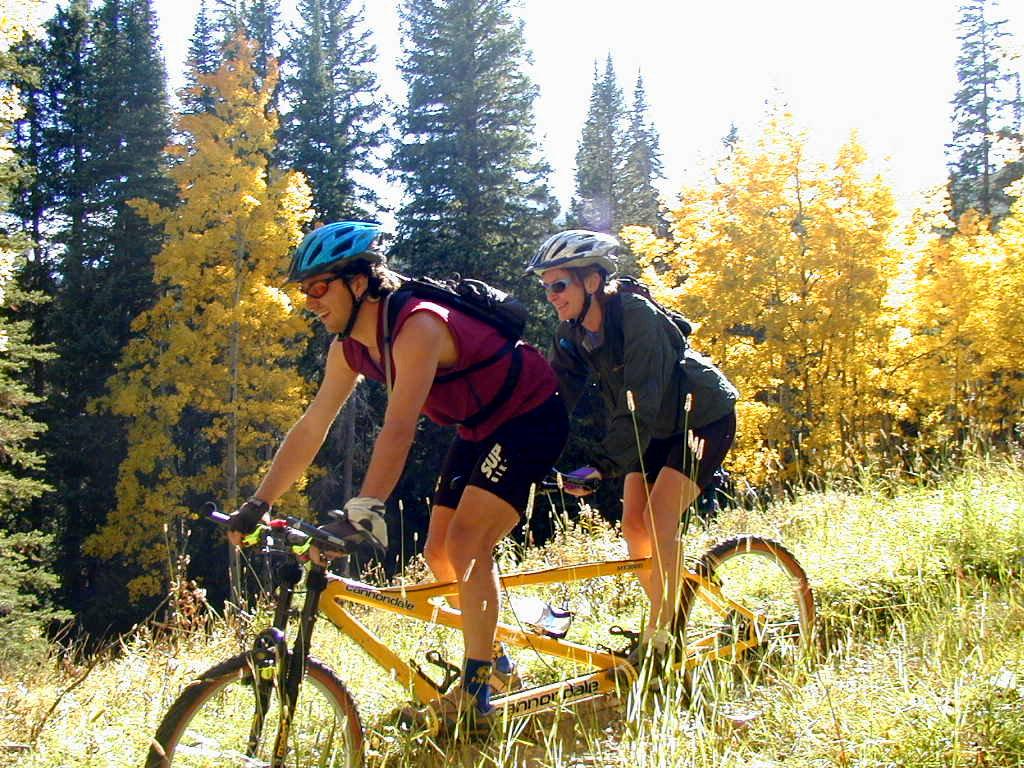 Colorado Tandem Riding-tan.jpg