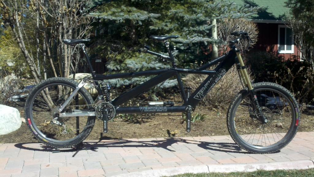 The story of my tandem, or post pics of yours!-tandem-1.jpg
