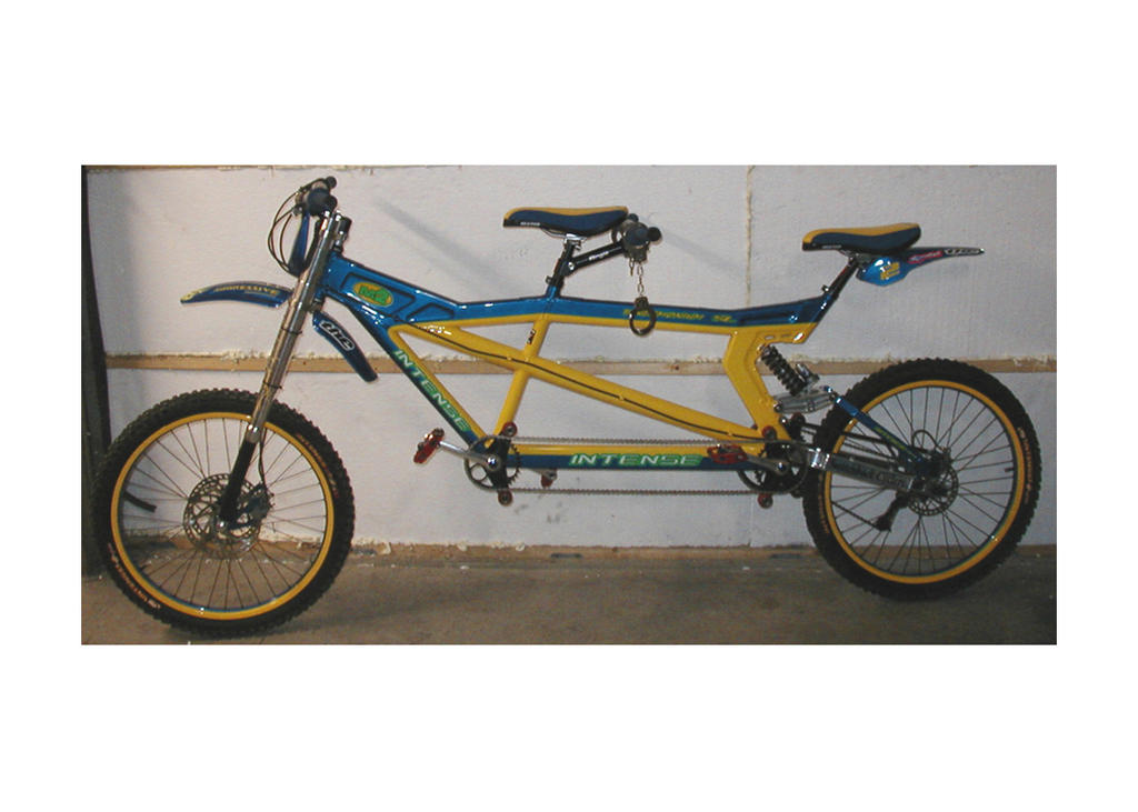 New innovative suspension from Tantrum Cycles. Any thoughts...-tandem-1-w.jpg