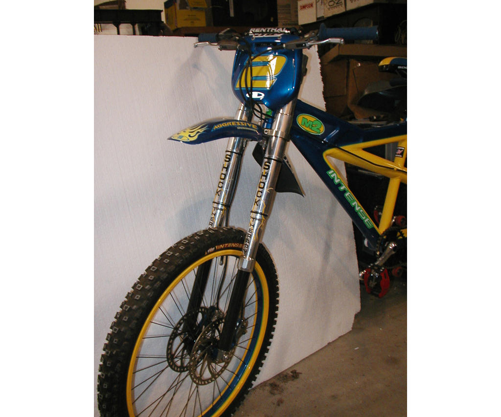 New innovative suspension from Tantrum Cycles. Any thoughts...-tandem-fr-w.jpg