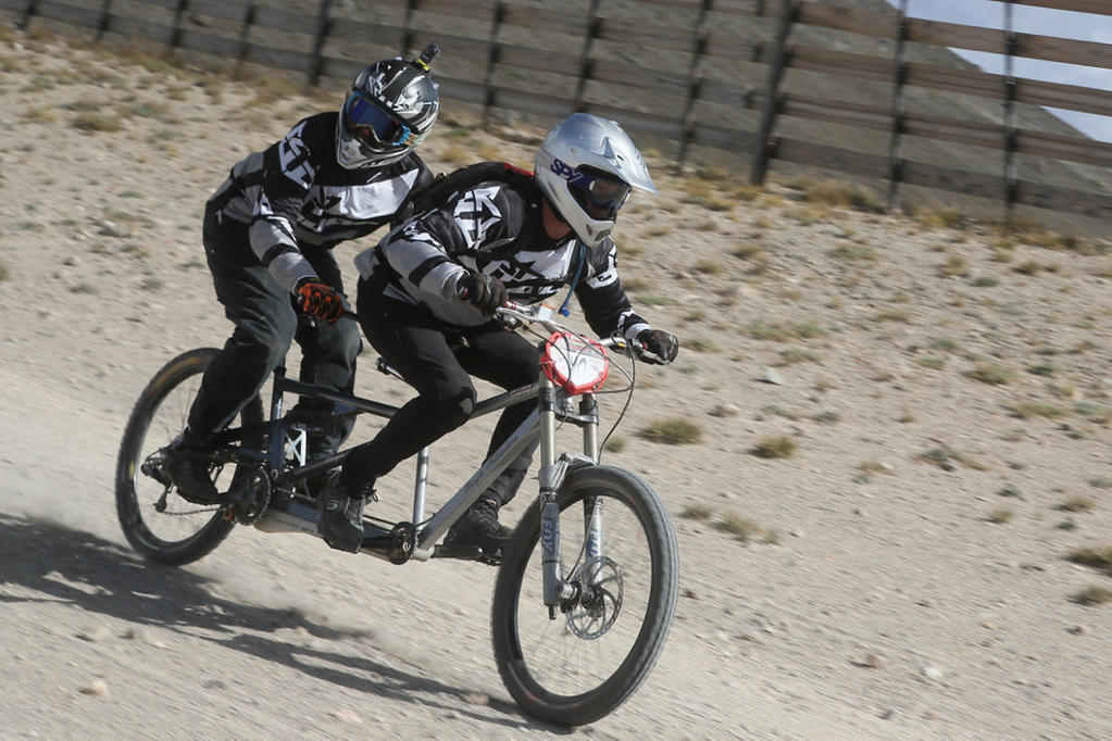 Kamikaze Bike Games 2013-tandem-guys-again-race-run.jpg