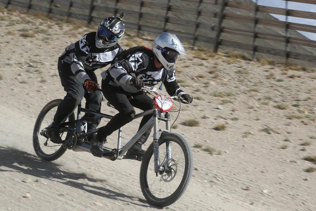 Enduro speed vs. Kamikaze speed-tandem-guys-again-race-run.jpg