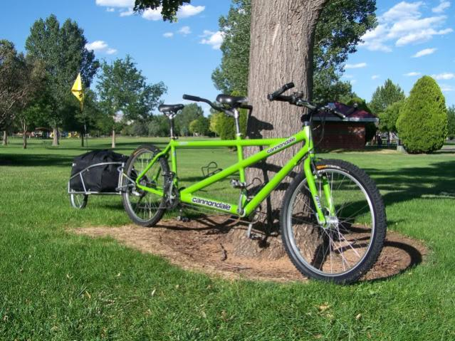 The Official Cannondale Thread-tandem.jpg