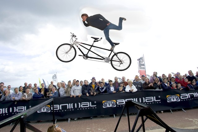 OMG a backflip!?!-tandem-jump-seth.jpg