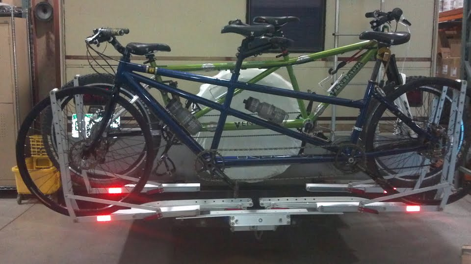 Moab Bound, Double Trouble-tandem-love.jpg