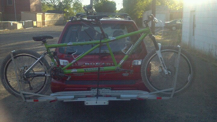 Moab Bound, Double Trouble-tandem-sub.jpg