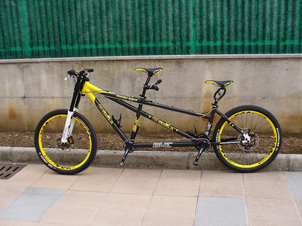 my competition carbon tandem (2006 build)-tandem-proto4.jpg