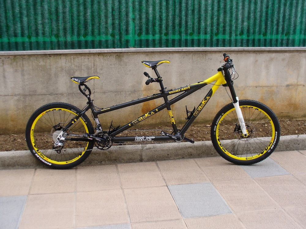 my competition carbon tandem (2006 build)-tandem-proto5.jpg