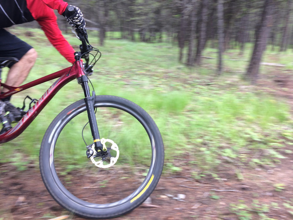 New innovative suspension from Tantrum Cycles. Any thoughts...-tant-conclusion.jpg