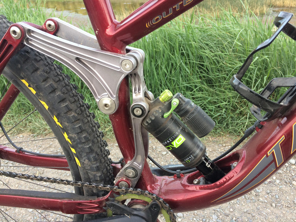 New innovative suspension from Tantrum Cycles. Any thoughts...-tant-link.jpg