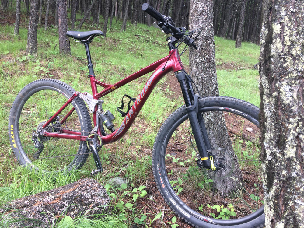 New innovative suspension from Tantrum Cycles. Any thoughts...-tant-setup.jpg