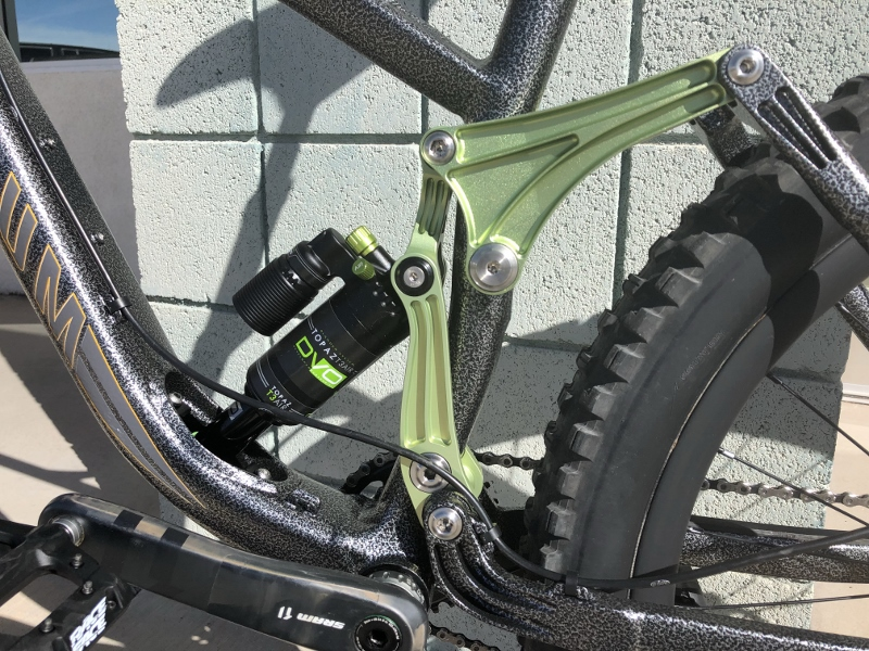 New innovative suspension from Tantrum Cycles. Any thoughts...-tantrum1-800x600-.jpg