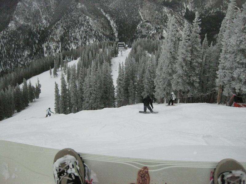Ski or MTB?!?!  Tough Choices-taos02_familyendofday.jpg