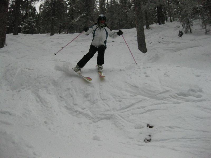 Ski or MTB?!?!  Tough Choices-taos03_michelle.jpg