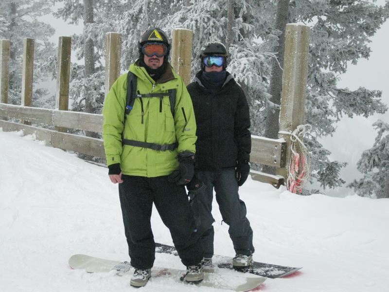 Ski or MTB?!?!  Tough Choices-taos04_nealben.jpg