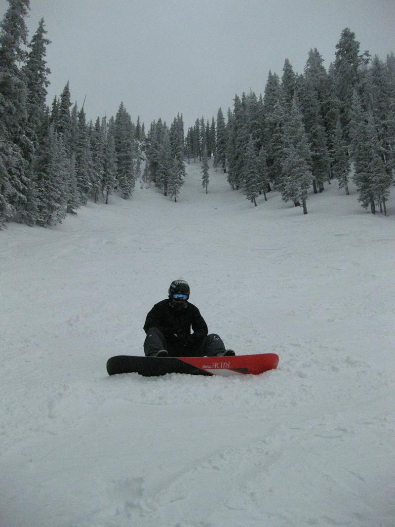 Ski or MTB?!?!  Tough Choices-taos05_benbottomtresckow.jpg