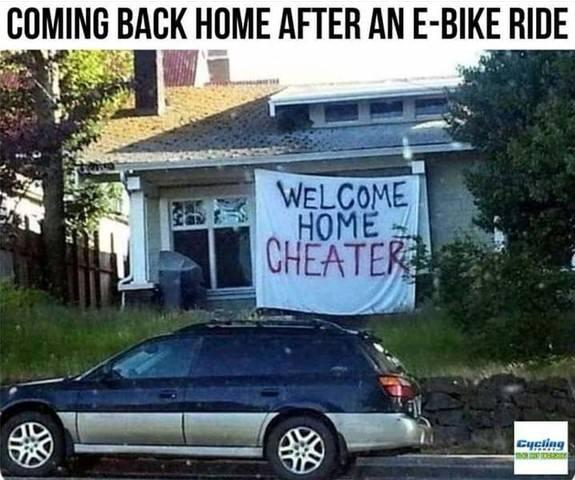 Cycling Memes-tapatalk_1547406925392.jpg
