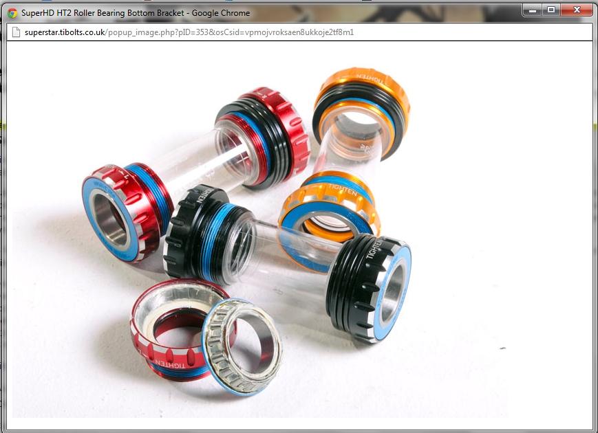 Building 2 enduro/cc steel frames-taperedrollerbbbearing_zps7f436a11.jpg