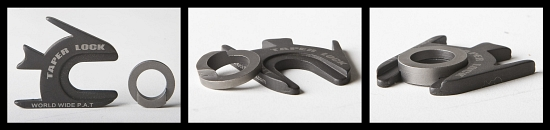 Official Product Launch - Canfield Brothers DJ-taperlock.jpg