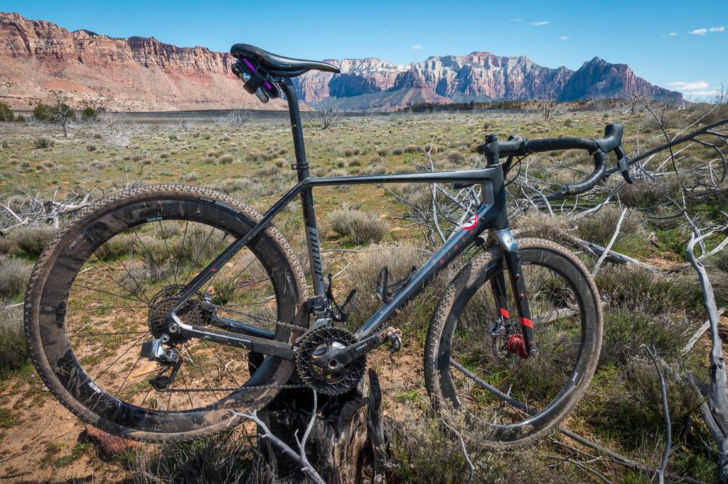 Post Your Gravel Bike Pictures-target_bakersfield-1.jpg