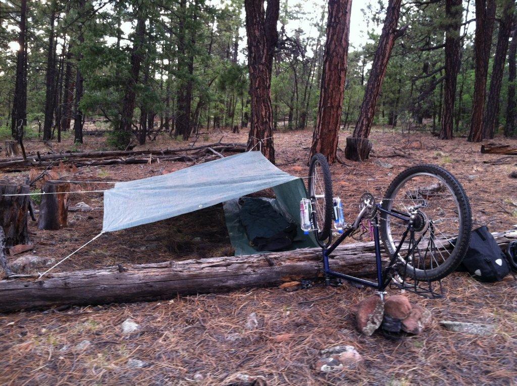 Bivy/Tent? What's the deal?-tarp-setup-b.jpg