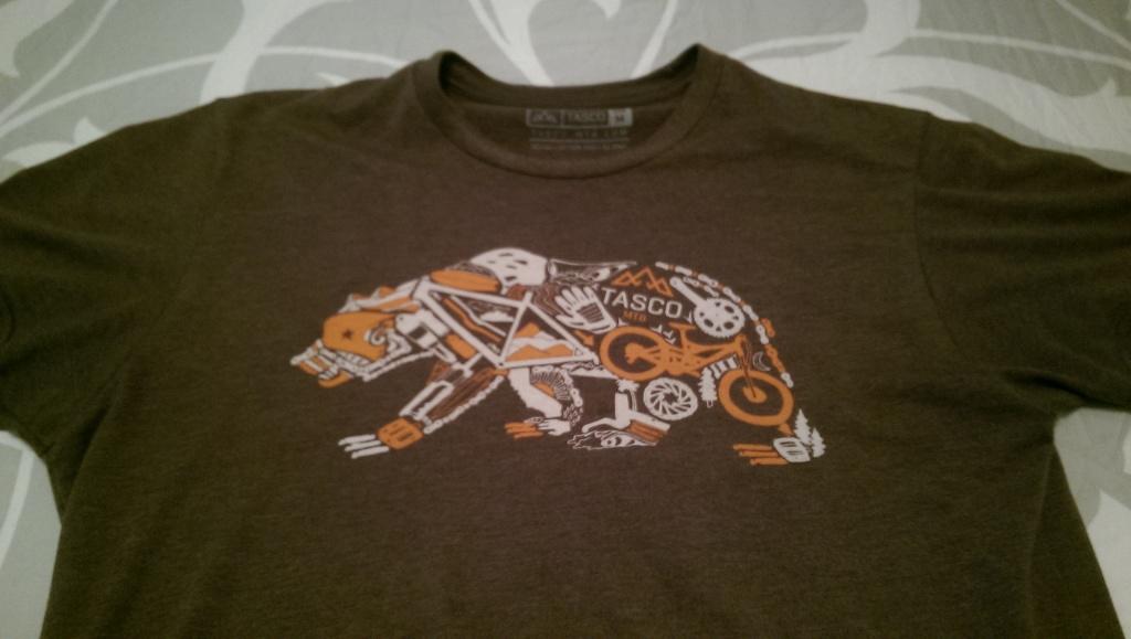 What's your favorite cycling t-shirt?-tasco_mtb.jpg