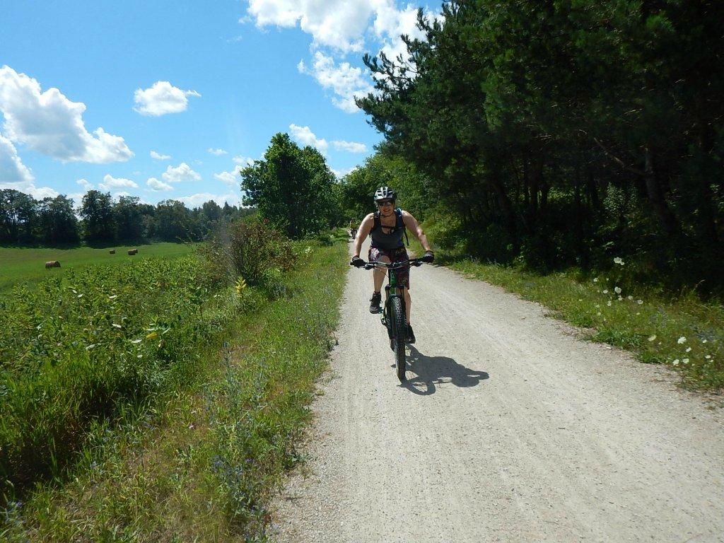 Local Trail Rides-tassdf0.jpg