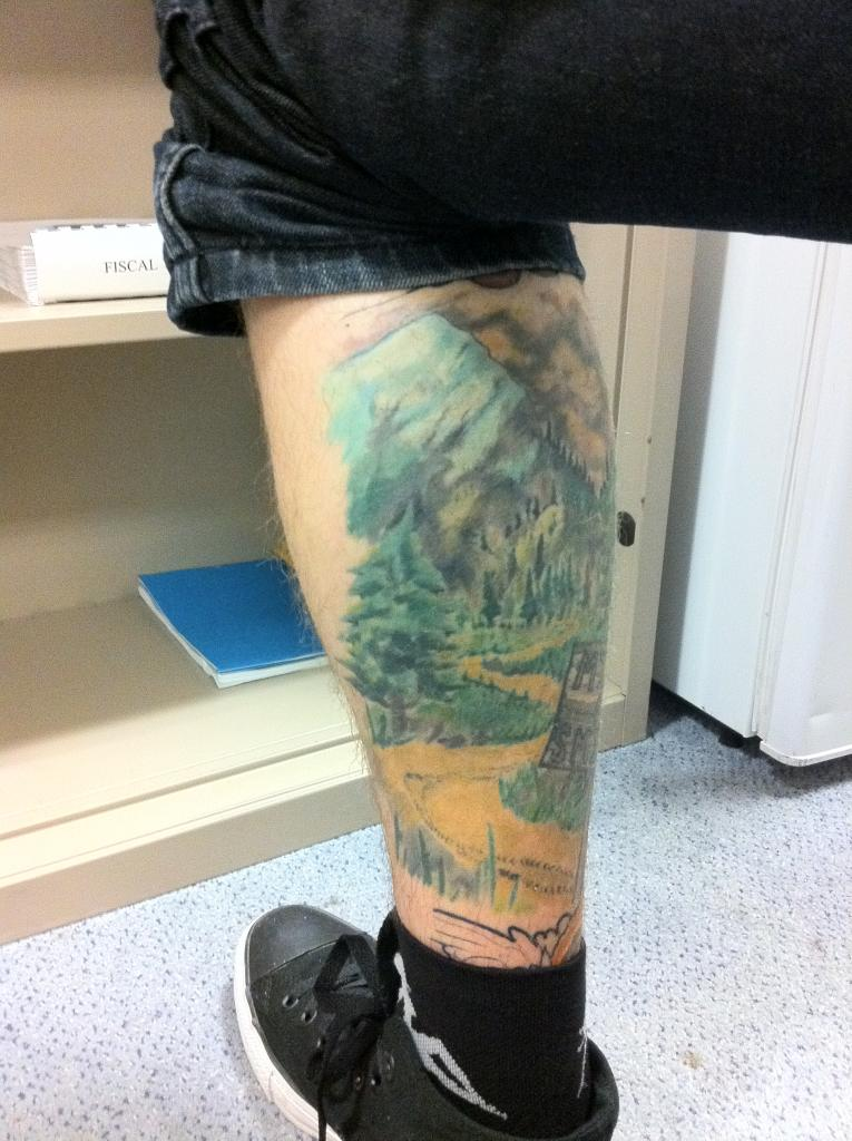 Mtb inspired ink-tat-5.jpg
