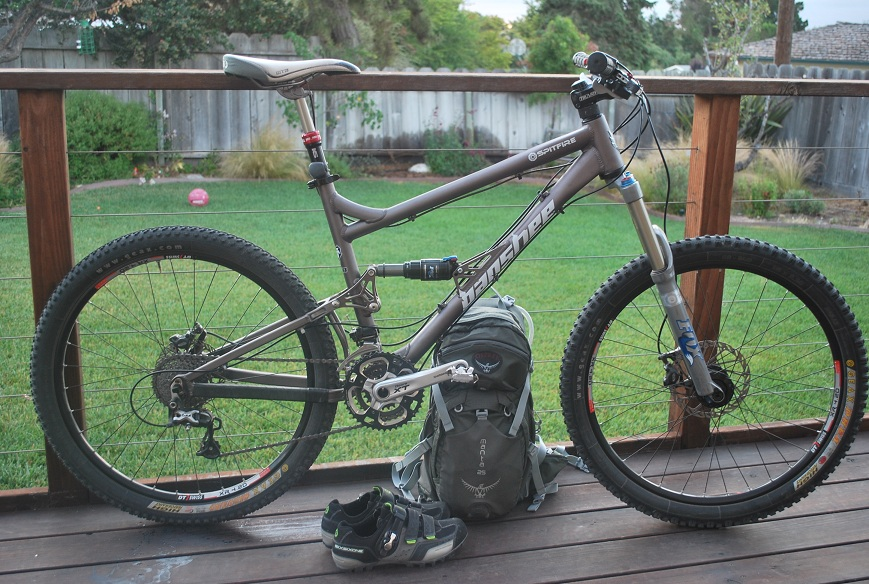 Post a PIC of your latest purchase [bike related only]-tay-091.jpg