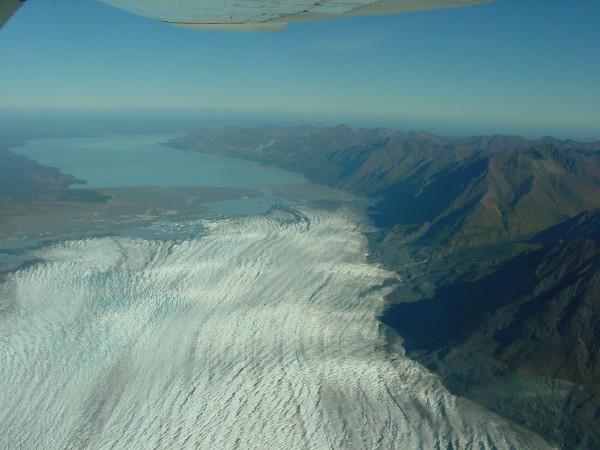 Tazlina Lake Trail-tazlina-glacier-bruce-molnia.jpg