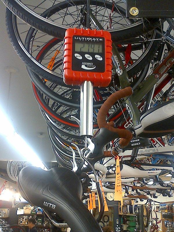 Tallboy LT and LTc Owners Thread-tb-ltc-weight-600x800.jpg