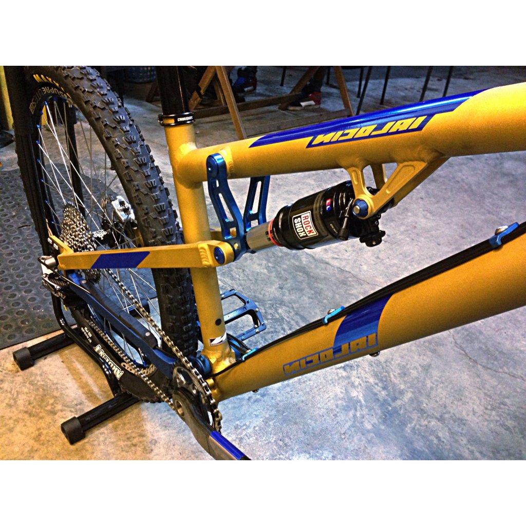 Nicolai Helius TB 650B @12.03kg build!-tb2.jpg