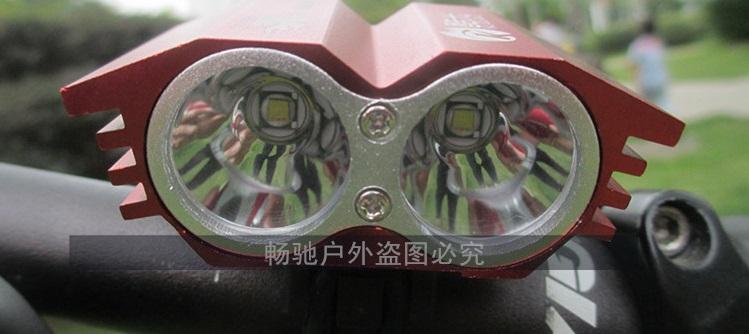 New cheap-o Chinese LED bike lights 2016-tb25z0acfxxxxamxpxxxxxxxxxx_-739759954.jpg