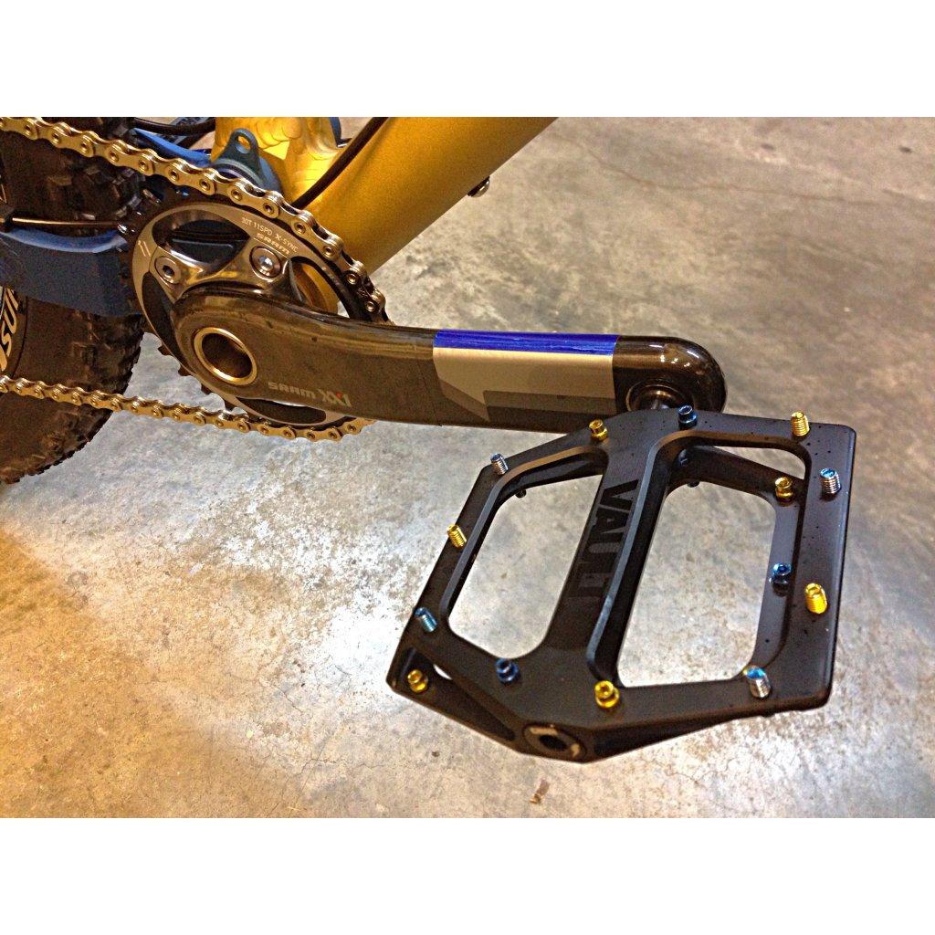 Nicolai Helius TB 650B @12.03kg build!-tb4.jpg