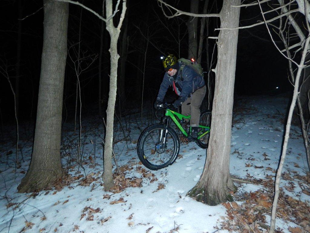 Local Trail Rides-tbbeham.jpg
