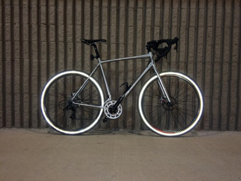 Do you feel safer with reflective sidewalls?-tcglow1.jpg