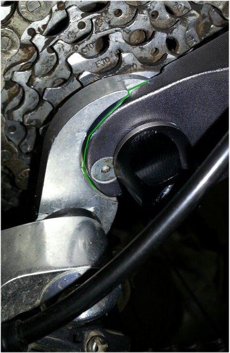 got a creak when mashing the pedals?-tcreak1.jpg
