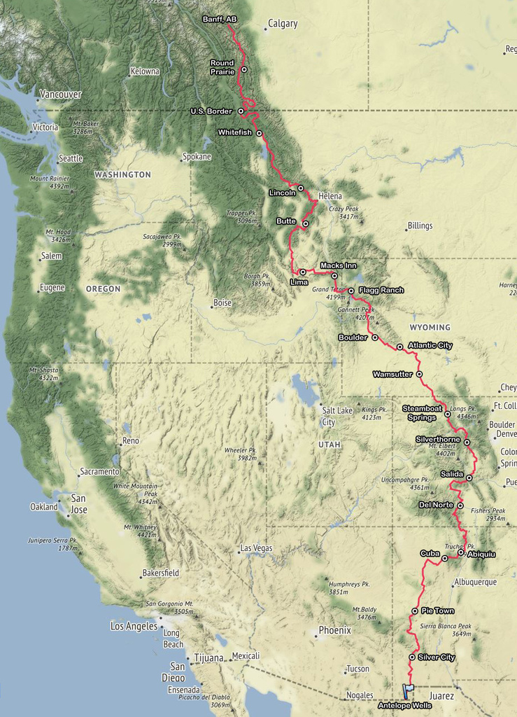 RR: Tour Divide '19-td_maplabeled.jpg
